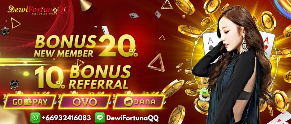 Istilah Penting yang Harus Dipahami Setelah Daftar Situs Poker Online